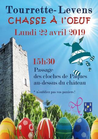 chasse-oeuf-tourrette-levens-paques-enfants-2019