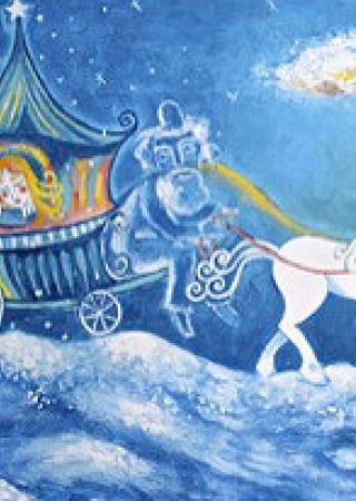 animations-enfants-saint-paul-vence-chagall