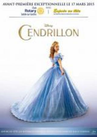 avis-cendrillon-disney-film