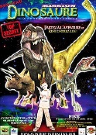 bon-reduction-mission-dinosaure-nice-famille