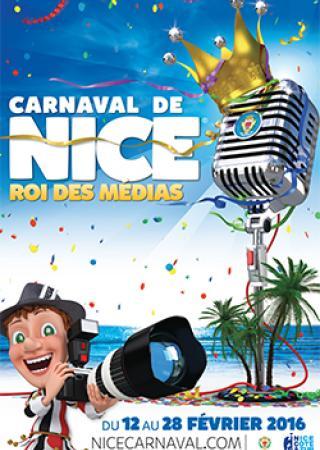 carnaval-nice-2016-programme-horaires-tarifs