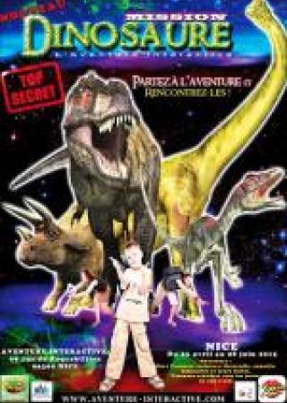 jeu-concours-mission-dinosaure-nice