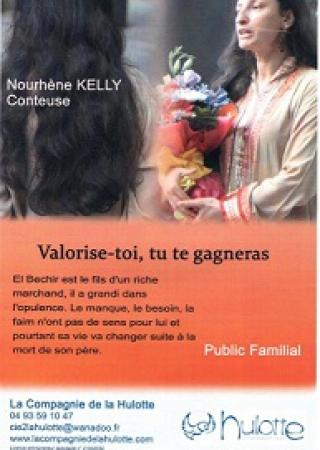 spectacle-conte-nice-valorise-toi-famille