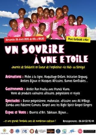 sourire-etoile-nice-association-enfants-senegal