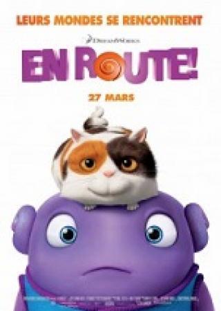 avis-critique-film-animation-en-route-cinema