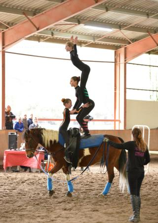 activites-enfants-fete-poney-club-fouan