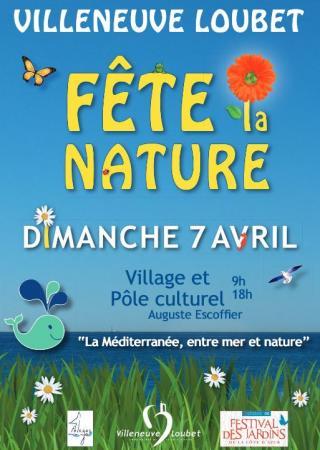 fete-nature-villeneuve-loubet-sortie-famille-2019