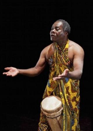 spectacle-enfant-famille-paroles-baobab-mougins