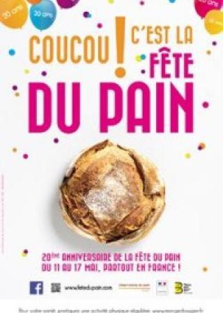 sortie-menton-fete-pain-2015-boulangers