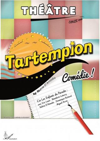 tartempion-piece-theatre-tout-public