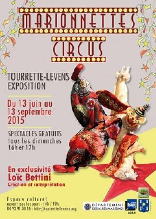 sortie-famille-exposition-marionnettes-tourrette-levens