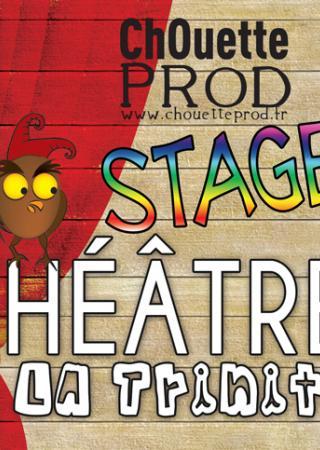 activites-enfant-stage-theatre-vacances-ete