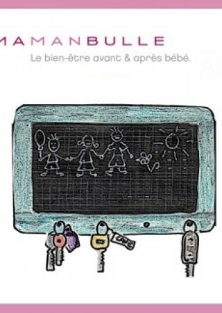 activite-enfants-fete-peres-maman-bulle
