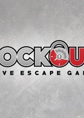lockout-antibes-jeu-escape-game-famille