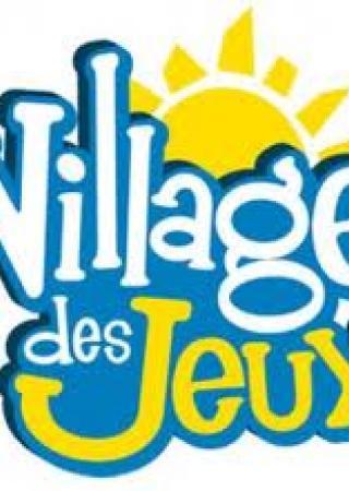 village-jeux-animations-enfants-saint-laurent-var