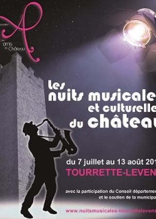spectacles-gratuits-famille-chateau-tourrette-levens