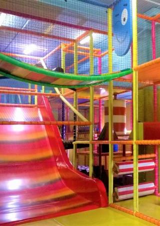 kid-city-parc-loisirs-enfants-nice