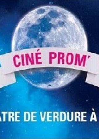 cine-prom-nice-cinema-famille-programme