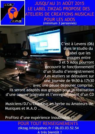 ateliers-creation-musique-zikzag-levens-enfants
