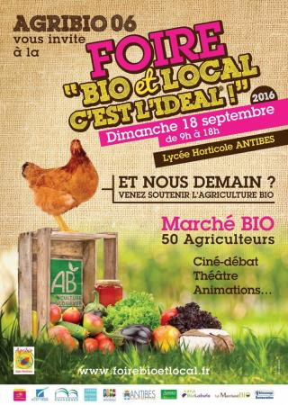 sortie-famille-foire-agricole-bio-ideal-antibes