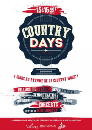 country-days-valberg-programme-animations-famille