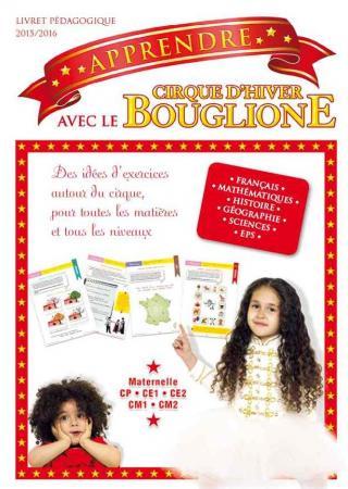 livret-pedagogique-cirque-hiver-bouglione-telecharger-gratuit