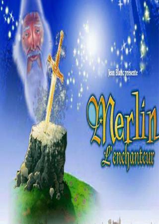 spectacle-enfants-nice-merlin-enchanteur-magie-theatre