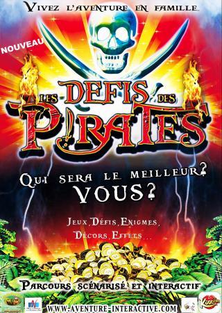 bon-reduction-defis-pirates-nice-aventure-interactive