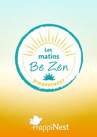 matins-be-zen-happinest-ateliers-jeunes-parents