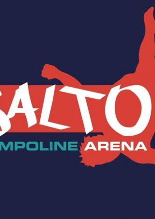 bon-reduction-salto-trampoline-arena-mougins