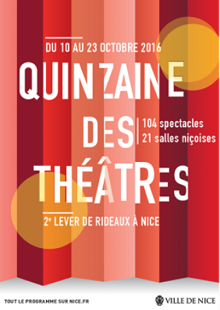 quinzaine-theatre-nice-spectacles-lever-rideaux