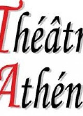 bon-reduction-spectacle-enfants-theatre-athena