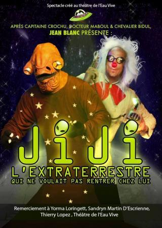 spectacle-enfant-jiji-extraterrestre-nice-theatre