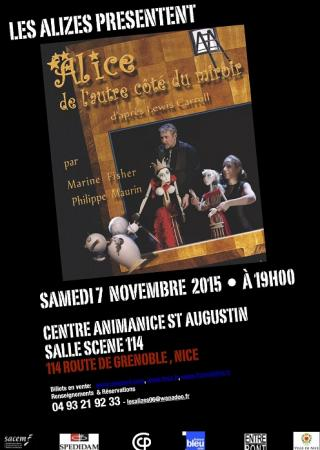 spectacle-nice-theatre-famille-alice-miroir