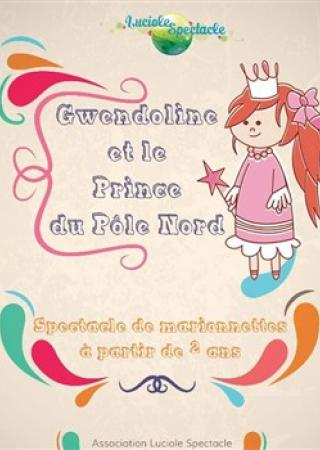 spectacle-enfants-nice-gwendoline-prince-pole-nord