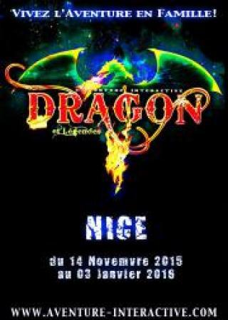 bon-reduction-dragon-legendes-aventure-interactive-nice