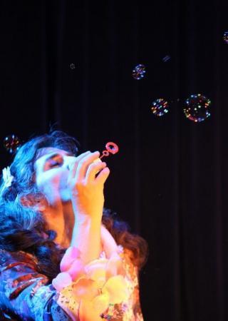 concert-bebe-mediatheque-tende-saint-martin-vesubie