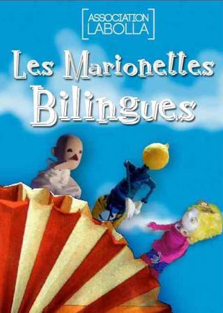 ludilangue-atelier-enfants-nice-marionnettes-anglais