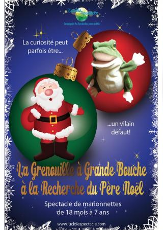 spectacle-noel-marionnette-nice-granouille-pere