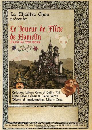 spectacle-enfants-famille-nice-joueur-flute-hamelin