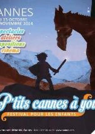 ptits-cannes-you-festival-spectacles-enfants