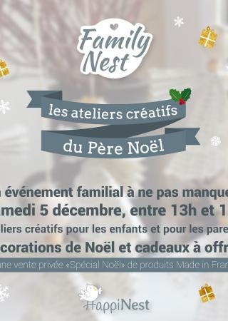 noel-activites-creatives-enfants-famille-happinest