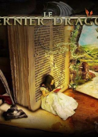 theatre-enfant-nice-dernier-dragon-spectacle