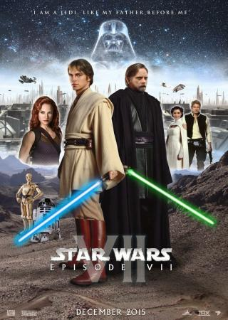 avis-star-wars-reveil-force-cinema-7