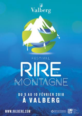 festival-rire-montagne-valberg-2018-programme