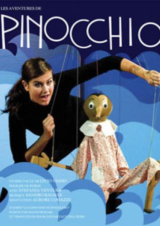 pinocchio-musica-spectacle-enfants-nice-theatre