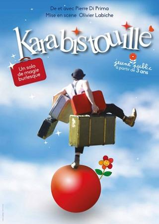 karabistouille-spectacle-famille-nice-clown-magie