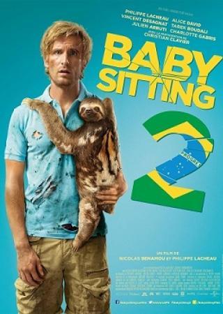 avis-cinema-film-babysitting-comedie-famille