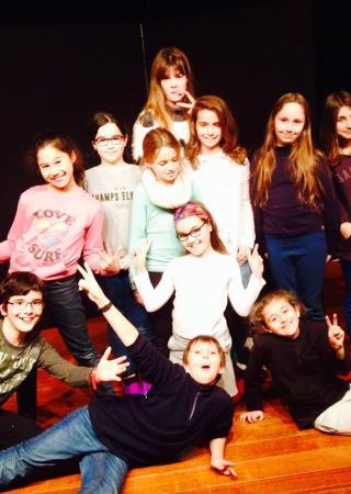 stage-theatre-enfants-nice-activites-ados