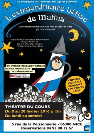 extraordinaire-betise-mathis-comedie-musicale-nice